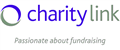 Charity Link jobs