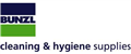 Bunzl Cleaning & Hygiene Supplies jobs