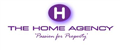 The Home Agency jobs