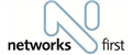 1st Networks First Ltd jobs
