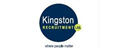 Kingston Recruitment jobs
