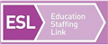 Education Staffing Link jobs