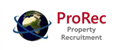 Big Project Consulting LLP jobs