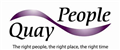 Quay People jobs