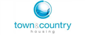 Town & Country Housing Group jobs