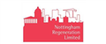 Nottingham Regeneration Limited jobs