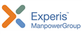 Experis LTD jobs