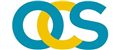OCS Group Ltd jobs