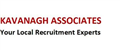 Kavanagh Argyle Recruitment jobs