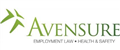 Avensure Limited jobs