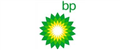 Jobs from BP