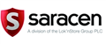 Saracen Datastore Ltd jobs