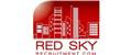 RedSkyRecruitment.com jobs