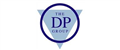 The DP Group jobs