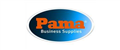 Pama Business Supplies jobs
