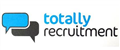 Totally Recruitment Limited jobs