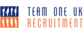 Team One Recruitment jobs