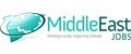 Middle East jobs Limited jobs