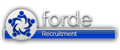 Forde Recruitment Ltd jobs