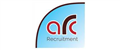 Arc Recruitment jobs