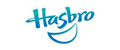 Hasbro UK jobs