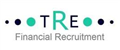 TRE Recruitment jobs