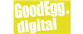 GoodEgg Digital jobs
