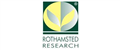Rothamsted Research jobs