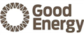 Good Energy Group Plc jobs