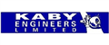 Kaby Engineers jobs