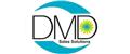 DMD Sales Solutions jobs