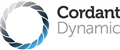 Cordant Dynamic  jobs