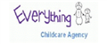 Everything Childcare Agency jobs