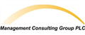 Management Consulting Group jobs