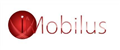 Jobs from Imobilus