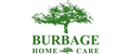 Burbage Home Care Ltd jobs