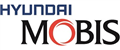 Hyundai Mobis Parts Europe (UK Branch) jobs