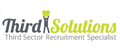Third Solutions Limited jobs