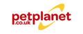 Petplanet.co.uk Limited jobs