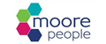 Moore People jobs