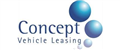 Concept Vehicle Leasing jobs
