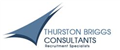 Thurston Briggs Consultants jobs