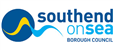 Southend Borough Health jobs