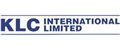 KLC International Ltd jobs