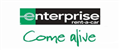 Enterprise Rent-A-Car jobs