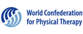 World Confederation for Physical Therapy jobs