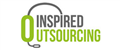 Inspired Outsourcing Limited jobs