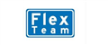 Flexteam UK Limited jobs