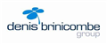 Denis Brinicombe Group Ltd jobs