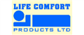 Life Comfort Products Limited jobs